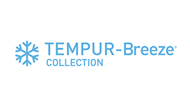 TEMPUR-Breeze